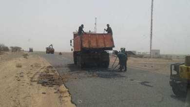 Photo of موريتانيا.. الحكومة تبين أسباب دمج شركتي (ENER) و (ATTM)
