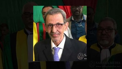 Photo of موريتانيا.. لجنة الانتخابات تبدأ أنشطتها ورئيسها يؤكد على الحياد