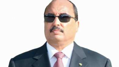Photo of موريتانيا.. دكاترة يطلبون من الرئيس التدخل لترقيتهم