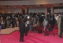 Photo of الفساد محور الجلسة الثانية من القمة الافريقية بنواكشوط