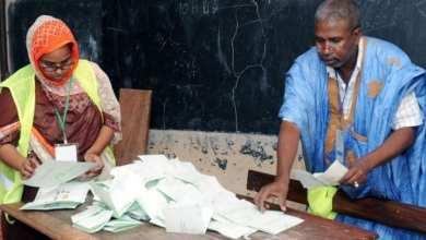 Photo of بعثات حكومية لحث الموريتانيين على التسجيل في اللائحة الانتخابية