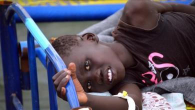 Photo of الكوليرا تواصل حصد الأرواح في نيجيريا