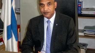 Photo of ولد البشير في أول تصريح: سأشكل حكومة جديدة (بالصوت)