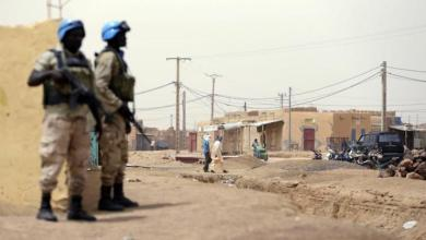 Photo of مالي.. مصرع جنديين أمميين في هجوم شرقي تمبكتو