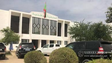 Photo of قصة البرلمان الموريتاني.. حديث مع أقدم موظفيه