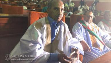 Photo of موريتانيا.. هذا ما قاله رئيس البرلمان حول قضية المهاجرين