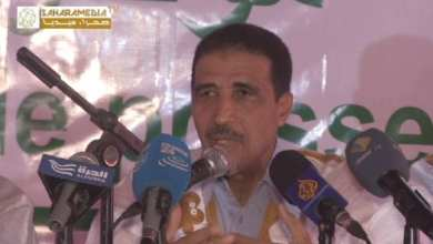Photo of نواب المعارضة يطالبون بإطلاق سراح بيرام