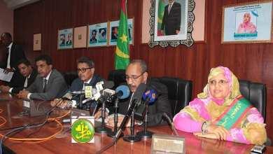 Photo of موريتانيا.. إطلاق منتديات حول التنمية المحلية