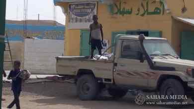 Photo of هكذا أنعش عيد الاستقلال الاقتصاد في مدينة النعمة