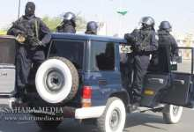 Photo of موريتانيا.. الدرك يقصي مؤهلين للاكتتاب بسبب المخدرات