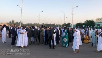 Photo of موريتانيا.. الحكومة تحدد يوماً وطنياً لمحاربة «التمييز»