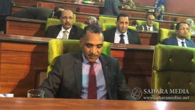 Photo of موريتانيا.. تحرك رسمي في قضية غرق مهاجرين موريتانيين