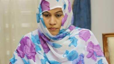 Photo of وزيرة المياه: الصرف الصحي يواجه تحديات ونعمل على رفعها
