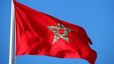 Photo of المغرب.. 40 دولة تشارك في مؤتمر حول قضية الصحراء