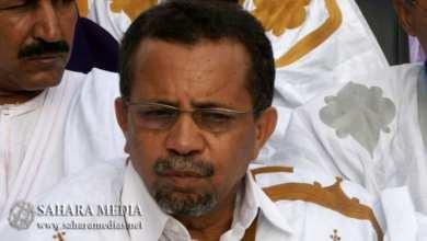 Photo of «عادل» يدعو المعارضة للمزيد من الإيجابية