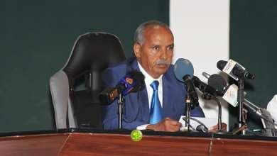 "Photo of رئيس البرلمان يطالب بالحد من اللجان ""غير الضرورية"""