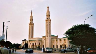 Photo of تعليق صلاة الجمعة بعد الإعلان عن إصابات جديدة في موريتانيا