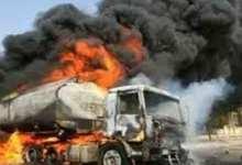 Photo of النيجر: ارتفاع حصيلة الهجوم على القاعدة العسكرية