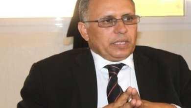 Photo of ولد بوحبيني: طي صفحة العبودية على رأس اهتمامات قافلتنا الحقوقية