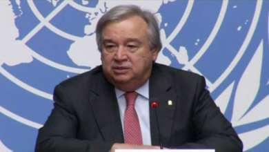 Photo of غوتيريش يؤيد تمويل الأمم المتحدة لقوة مجموعة الساحل