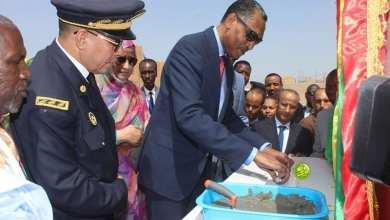Photo of موريتانيا.. 300 مليون أوقية لتأهيل 23 مدرسة