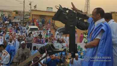 Photo of ولد ببكر: كل طفل موريتاني مدين بـ 450 ألف أوقية