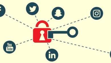 Photo of أبرز 3 تهديدات لخصوصيتك على منصات التواصل الاجتماعي
