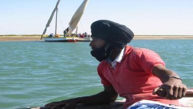 Photo of موريتانيا.. تداول وسم لحث الشباب على العمل