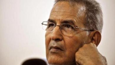 Photo of ولد داداه: الصلح خير ولا مصلحة لي عند النظام الجديد