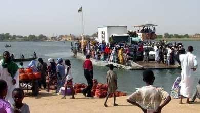 Photo of موريتانيا تعلن إحباطها عملية تهريب عشرات الأطفال السنغاليين