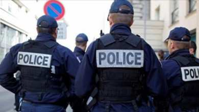 "Photo of فرنسا.. توقيف 282 شخصا بعد تأهل الجزائر لنهائي ""الكان"""