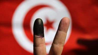 Photo of تونس.. لا طعون في نتائج الانتخابات الرئاسية