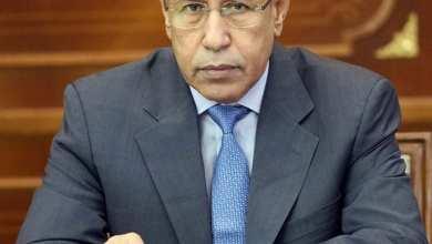 Photo of الإعلان عن جائزة رئيس الجمهورية للنزاهة والابتكار