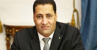 Photo of موريتانيا.. تعيين مدير جديد لأكبر شركة في البلاد
