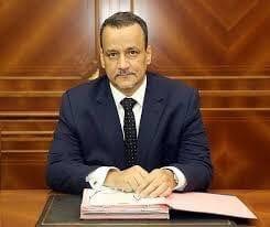 Photo of موريتانيا.. حسابات إلكترونية «مزورة» باسم وزير الخارجية