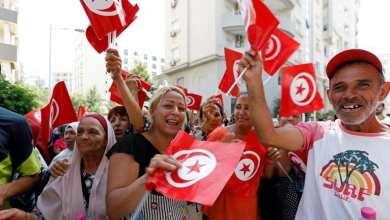 Photo of تونس.. أغلب مرشحي الرئاسة سيتم رفضهم