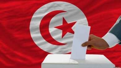 Photo of تونس.. 98 مرشحا لرئاسيات سبتمبر
