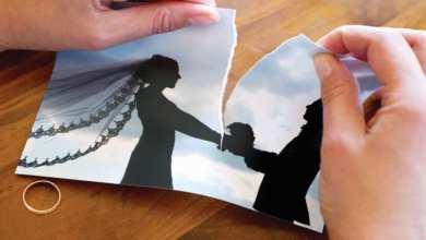 Photo of دراسة: الطلاق يضاعف خطر الإصابة بالخرف