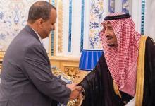 Photo of رسائل جولة الدبلوماسية الموريتانية في منطقة الخليج
