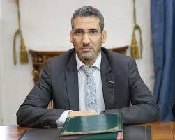 Photo of وزير المالية: عدلنا الميزانية لتحقيق الصدقية في حسابات الدولة
