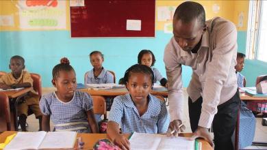 Photo of وزير سنغالي يؤكد ضرورة التعليم باللغات الوطنية