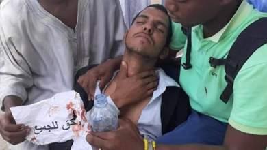 "Photo of موريتانيا.. لجنة حقوق الانسان قلقة إزاء ""قمع الطلاب"""