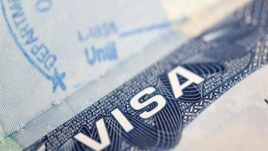 Photo of موريتاتيا في المركز 10 على مؤشر انفتاح التأشيرات بإفريقيا