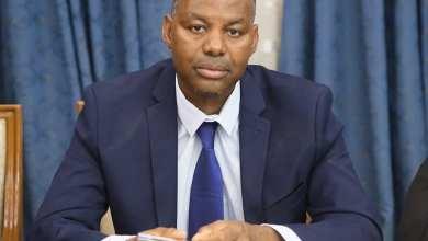 Photo of بالفيديو .. وزير التشغيل يشرح استراتيجية مشروع «مستقبلي»