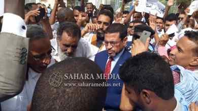 Photo of وزير الصحة يلوح بمعاقبة المضاربين بأسعار الأدوية
