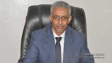 Photo of من هو «ولد بوعسرية» المندوب الجديد لوكالة «تآزر» ؟