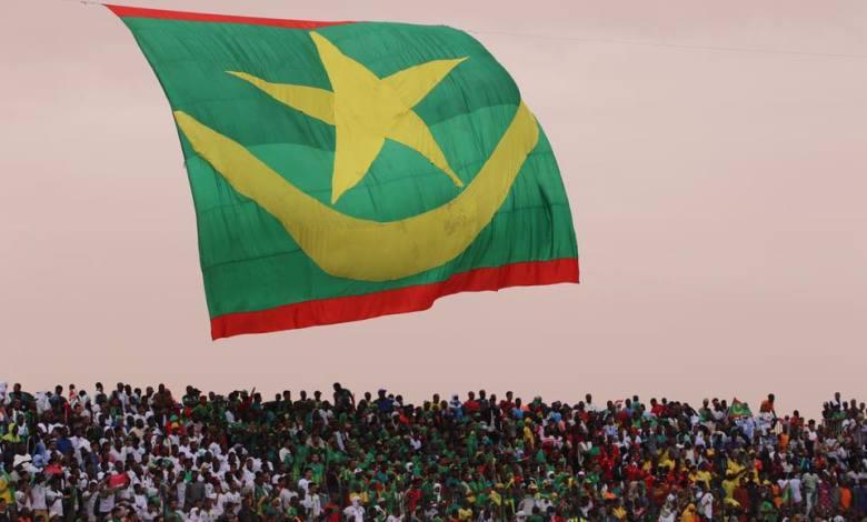 Photo of هكذا تفاعل الموريتانيون مع فوز منتخبهم على إفريقيا الوسطى