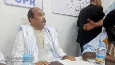 Photo of تحليل.. رسائل الحزب الحاكم والصراع على «البالون الفارغ»