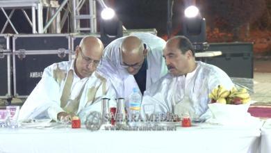 Photo of أحداث هزّت الموريتانيين خلال 2019