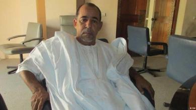 Photo of الخليل ولد الطيب يشرح خلافات الحزب الحاكم